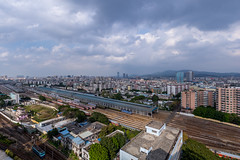 _DSC2249__DSC2252-4 images (SouthernSky24601) Tags: guangzhou panorama raw zoom sony adobe fullframe a7 canton lightroom  oss autofocus   superzoom  arw  mirrorless  emount  e ilce7  fe24240 sel24240