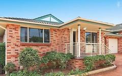 2/64 Spurway Street, Ermington NSW