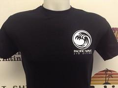 Custom printing T-shirts Vancouver (tshirtprinting.ca) Tags: canada vancouver screenprint tshirt screenprinting printing custom youthinkitweprintit yourowntshirtcompany pacificwavejiujitsu
