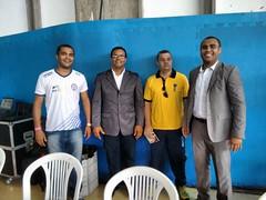 Circuito Baiano 1ª e Seletiva para o Campeonato Brasileiro Região III (13)