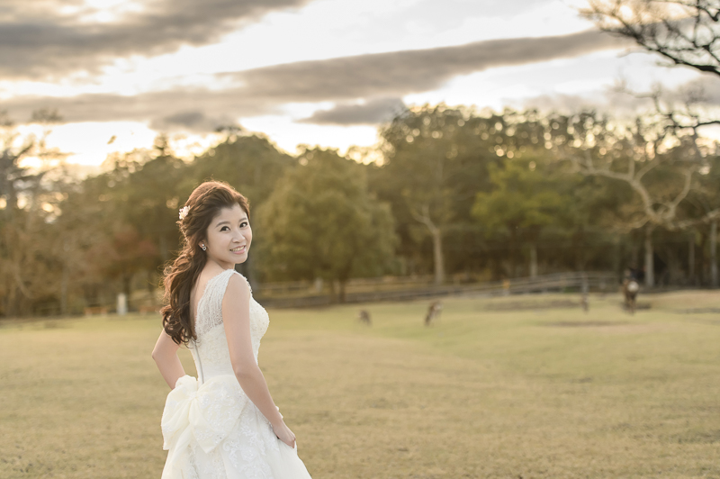 日本婚紗,京都婚紗,京都楓葉婚紗,海外婚紗,新祕巴洛克,White婚紗包套,楓葉婚紗,MSC_0044