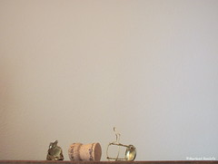 strange birthday (phacelias) Tags: birthday verjaardag wine cork compleanno prosecco kurk tappo