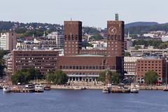 Oslo 3.20, Norway (Knut-Arve Simonsen) Tags: oslo norway norge norden norwegen noruega coastline scandinavia norvegia oslofjorden christiania norvge          sydnorge