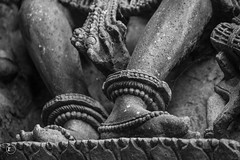 Shilabalika in the Chennakesava temple at Belur (Ramesh M Photography) Tags: tourism temple photography outdoor ngc hassan karnataka incredible belur architech kannada historicalplace unescosite incredibleindia hoysalaarchitecture indianphotography chennakesavatemple shilabalika nationalgeographicgroup digitalslrphotography hoysalaempire digitalslrphotographymagazine vijayanarayanatemple belooru discoverofindia rameshmuthaiyan rameshmphotography unescotemple templearchtect pillarsandsculptures