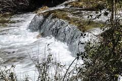 1304162611 (jolucasmar) Tags: viaje primavera andaluca paisaje contraste ros mirador curso puestasdesol cazorla montaas cuevas bosques composicion panormica viajefotof