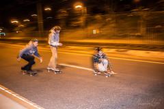 AlexandraCanal_20160418_7089 (alecanal93) Tags: longexposure nightphotography night umbrella canon lights skateboarding hill skaters skate skateboard skater canon5d panning speedlight markiii cuffin skatephotography canon5dmarkiii skatephotographer