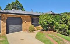14 Hodge Street, Macksville NSW