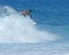 DSC_4357 e5 Banzai (J Telljohann) Tags: hawaii surf oahu surfer banzaipipeline