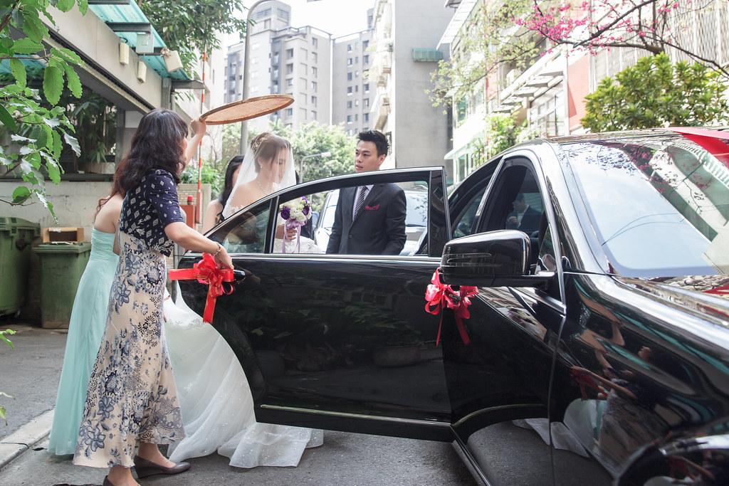專業婚禮紀錄