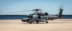 FlyGirlPainter_April2016_HSM-60-6730 (RobBixbyPhotography) Tags: florida aircraft aviation helicopter jacksonville usnavy seahawk sikorski mh60r