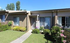 4/17 Marsden Lane, Kelso NSW