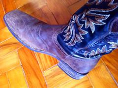cowboy04 (Suitbr) Tags: cowboy boots roper