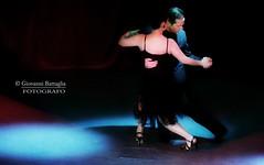 (Giovanni Battaglia.) Tags: danza tango passione giovannibattaglia eos5dmarkiii ef70200mmlf28isiiusm giovannibattagliafoto civitastango