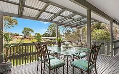 12 Barton Drive, Kiama Downs NSW