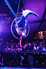 IMGP6536 (dko1960) Tags: sac cirque 2016 elementa