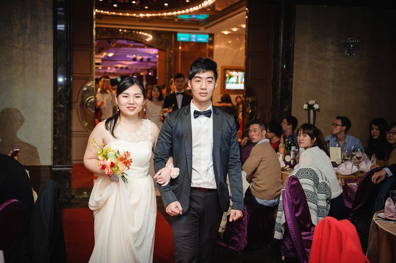 Wedding-0791