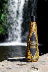 Product shoot #product #shampoo #macadamia #hair #waterfall #glasgow #glasgowphotographer #photography #productphotography #campsies (Jason Coyle) Tags: hair photography waterfall glasgow shampoo macadamia product campsies productphotography glasgowphotographer