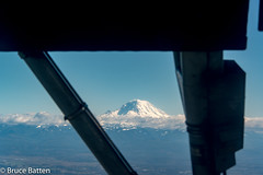 160329 YVR-SEA-04.jpg (Bruce Batten) Tags: usa mountains washington aircraft airplanes aerial vehicles rainier cascades trips subjects locations occasions cloudssky snowice atmosphericphenomena businessresearchtrips