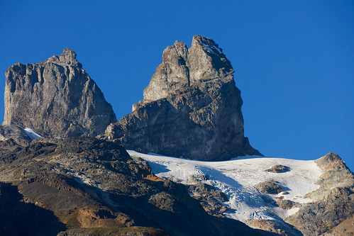 chile-patagonia-carretera-austral - 21