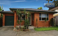 2/43 Simpson Court, Mayfield NSW