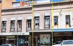 138 REGENT STREET, Redfern NSW