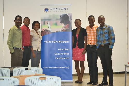 26439123391 9303552975 - Avasant Digital Youth Employment Initiative—Haiti 2016