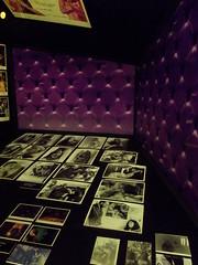 A meia-noite levarei sua alma - Museu da Imagem e do Som - SP (35) (Tjr700) Tags: cinema art brasil movie exposure do joe horror z coffin mis jos exposio marins mojica caixo