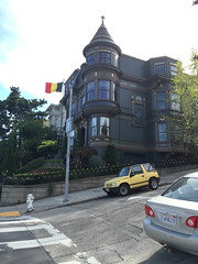 IMG_6419.jpg (edcool1_1) Tags: sanfrancisco california us unitedstates victorian victorianhouse