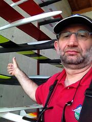 TANNENALM-62 (mfgrothrist) Tags: glider sonne rc sailplane segelfliegen mfg segler modellflug elektroflug aufwind thermik mfgr hangflug modellfluggruppe tannenalm mfgrothrist