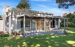 1/122-130 Clareville Avenue, Sandringham NSW