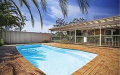 340 Bruce Crescent, Wallarah NSW