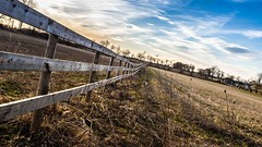 7DM20280 (VNR Photography) Tags: street ontario canada barn canon fence outdoors countryside canadian fencing countryroad fenceline 2016 oldfence vnr andrevonnickisch 9058679106 vnrphotography avnrphotogmailcom httpswwwfacebookcomavnrphotographyrefhl canonbringit