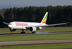 B777-2.ET-ANQ-1 (Airliners) Tags: iad sticker boeing 70 777 ethiopian boeing777 b777 ethiopianairlines b7772 etanq 42516