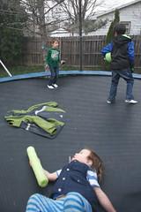 20160428_60154 (AWelsh) Tags: boy evan ny boys kids children fun kid twins child play joshua jacob twin trampoline rochester elliott andrewwelsh 24l canon5dmkiii