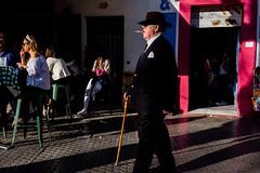 Sevilla, 2016. (Jontxu Fernandez) Tags: street sevilla streetphotography fujifilm xt1 fujixseries fujifilmes