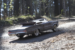 1965 Pontiac GTO_22 (My Scale Passion) Tags: old wallpaper hot scale car vintage poster high rat quality 110 free convertible retro definition passion hotrod vehicle resolution rod hd pontiac gto wallpapers hq custom build lowrider rc coupe 1965 ratrod lowride myscalepassion