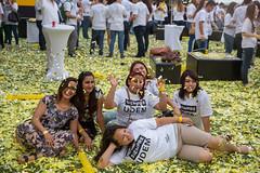 Siempre UdeM Generacion 2016-209 (UDEM Fotos) Tags: siempre udem generacion 2016