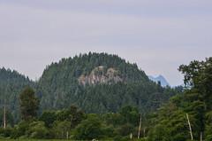 High Knoll (ajblake05) Tags: canada landscapes britishcolumbia northamerica coquitlam lowermainland greatervancouver minnekhadaregionalpark debovilleslough highknoll