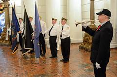 Loyalty Day 16_DSC0934 (padmva) Tags: freedom democracy pennsylvania vet flag pa veteran harrisburg veterans loyalty vfw vets paguard