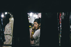 (Richard Strozynski) Tags: street people nature canon thailand photography 50mm asia f14 south east tokina laos 550d 1116mm