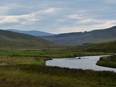 22 Strath of Kildonan P1150593mods (Andrew Wright2009) Tags: uk vacation holiday scotland highlands britain scenic scottish strath kildonan