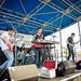 CityBeat Festival of Beers 2016 (33 of 72)