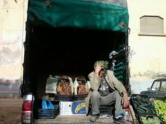 Photo-0085 (CUPACABANA) Tags: world usa france constantine algerie blida setif oran dz alger bejaia hassi annaba chlef arzew mostaganem mesfsoukh