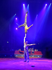 IMG_9607_A (from_the_sky) Tags: circus 2015 matchpoint matchpointwinner t489 mpt489