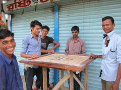 IMG_6930.jpg (Kuruman) Tags: sylhet bangladesh srimangal
