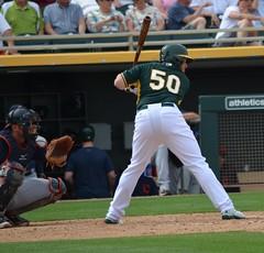 Max Muncy batt (jkstrapme 2) Tags: jockstrap ass jock baseball butt