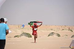 3-Oman-Desert-Marathon-Day-6_6440