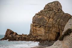 Playa de Portio (Seor L - senorl.blogspot.com.es) Tags: costa cantabria 2015 liencres elmadero costaquebrada portio laarnia losurros luisalfonsolopez playaelmadero