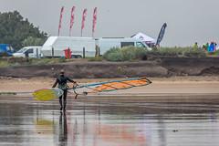 Gump15-20 (whiteyk63) Tags: yellow demo fraisthorpe juiceboardsports
