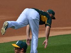 AndyParrino butt (jkstrapme 2) Tags: jockstrap cup jock baseball butt line strap visible